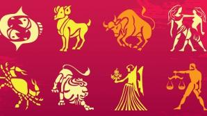 Horoscopul Soarelui în zodia Capricorn. Cum te va influenţa timp de o lună