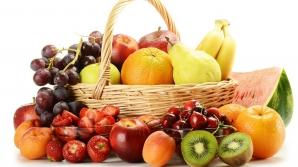 Fructul cu efect anticancerigen