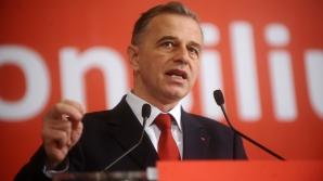 Geoană: Nu voi contribui deliberat la căderea Guvernului Ponta