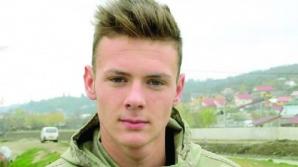 DRAMĂ. Un tânăr fotbalist român are CANCER