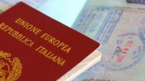 Cetăţenia străină, un vis pentru mulţi români