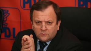 Gheorghe Flutur: Nu dorim preluarea guvernării