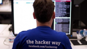 Ghici cine ți-a vizualizat profilul de Facebook azi? Un hacker!