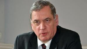 Președintele Forumului Democrat al Germanilor din România: Eram ferm convins că va câștiga Iohannis