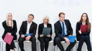 Eticheta la interviul de angajare. De la haine, la comportament