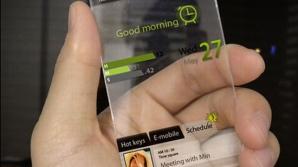 iPhone 7, DOTĂRI INCREDIBILE! Află ce PLANURI are Apple