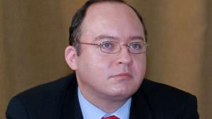 Bogdan Aurescu și Hegedus Csilla, noii miniștri la Externe și Cultură, au depus jurământul