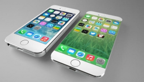 Apple vrea să introducă un ecran 3D în viitorul model iPhone 7