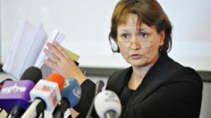 Președintele Comisiei pentru Cultură din Camera Deputaților solicită demisia președintelui CNA