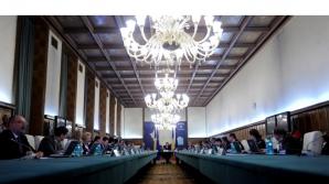 SURSE: LISTA miniştrilor care ar putea fi REMANIAŢI / Foto: gov.ro