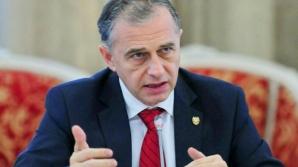 Geoană, despre excluderea din PSD: Trebuie să trecem peste acest moment