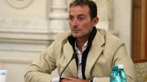 Radu Mazăre: Nu sunt interesat de ţigăneala de partid