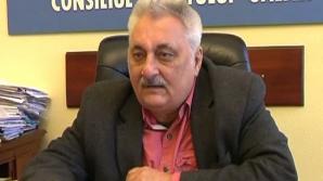 Nicolae Bacalbașa