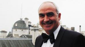 Fiul lui Ion Raţiu CRITICĂ DUR lipsa de secţii de votare din diaspora