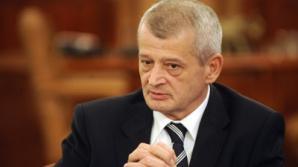 Care sunt planurile lui Sorin Oprescu privind investițiile pentru Lia Manoliu