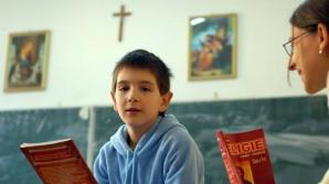Sinodul Mitropolitan Cluj: Hotărârea CC privind religia în şcoli, O MARE NEDREPTATE făcută educaţiei