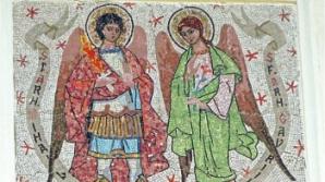 SFINŢII MIHAIL ŞI GAVRIL: Superstiţii, tradiţii şi obiceiuri