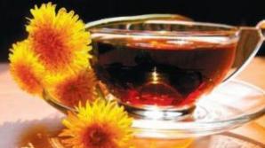 Tratamente naturiste care ne purifică sângele
