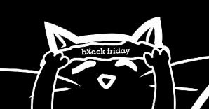 eMAG, surpriză de Black Friday 2014