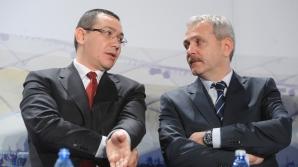 CExN al PSD va face, joi, o primă analiză a eșecului de la prezidențiale