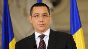 <p>Victor Ponta</p>