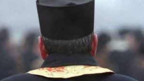 SECRETAR DE STAT, acuzat de ACL Alba că cere preoţilor să-l susţină pe Ponta