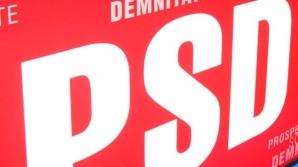 Cum văd liderii PSD din teritoriu excluderea lui Şova, Geoană şi Vanghelie din partid