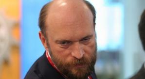 Miliardar rus, propus pentru arestare