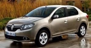 Decizie importantă a Renault