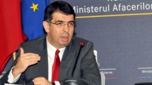 Cazanciuc: Următoarea vizită de evaluare pe MCV va avea loc în decembrie