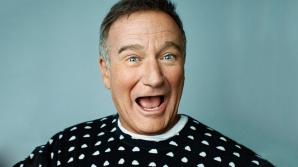 DEZVĂLUIRE BOMBĂ despre sinuciderea lui Robin Williams