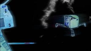Misiune istorică pentru Robotul Philae: aterizarea pe cometa Ciurimov-Gherasimenko