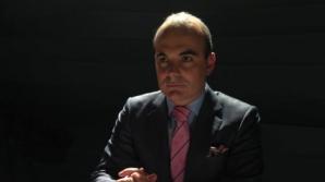 Rareș Bogdan: Ponta, prin imaturitatea sa, aruncă în derizoriu serviciile și pune în pericol țara