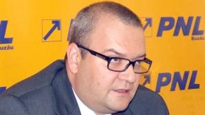 George Scutaru, posibil viitor consilier al lui Iohannis, cerea în 2007 desființarea DNA și SRI