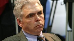 Adrian Severin: Scrutinul din 16 noiembrie a fost o LOVITURĂ DE STAT