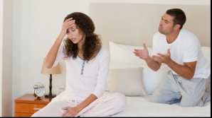 5 tipuri de femei cu care barbatii refuza sa se insoare