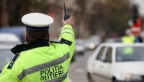 Ce a păţit o femeie care a încercat să mituiască un poliţist
