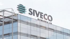 Şefa SIVECO, Irina Socol, rămâne în arest la domiciliu