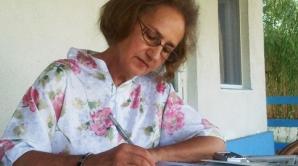 Sofia Vicoveanca SUFERĂ în TĂCERE. DRAMA INTERPRETEI