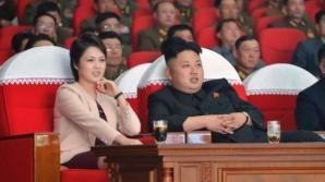 Sora liderului suprem