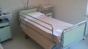 Preşedintele CNAS: În spitale găsim toate medicamentele scumpe, dar nu găsim vată sau seringi