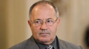 Curtea de Apel București: Roșca Stănescu a cunoscut detaliile tranzacționării acțiunilor Rompetrol