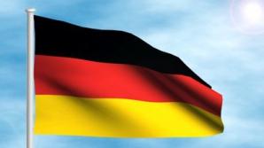 Economia Germaniei în România