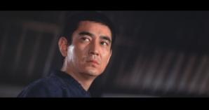 Ken Takakura a murit