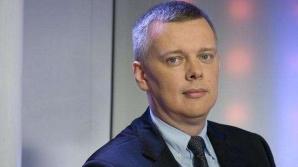 Ministru polonez, despre scandalul Mistral: Franța a demonstrat că respectă valorile occidentale