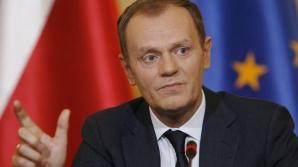 Fost premier polonez : Rusia a devenit o problemă strategică a Uniunii Europene