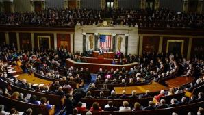 Efectul dezgheţului SUA-CUBA: Furie în Congresul american