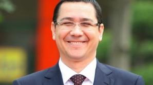 ALEGERI PREZIDENŢIALE DIASPORA. Singura secţie de votare unde Ponta a fost CÂŞTIGĂTOR