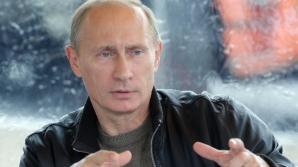 Vladimir Putin a părăsit summitul G20, pe fondul tensiunilor cu liderii occidentali