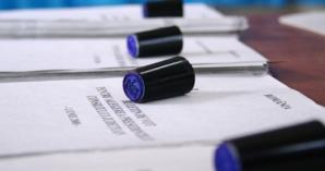 BEC-MAE, întâlnire pentru soluții privind buna desfășurare a alegerilor în străinătate
